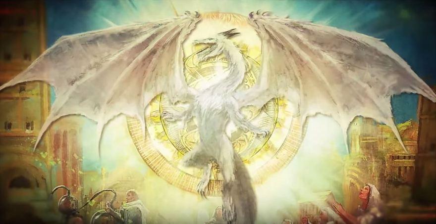 dragonsdogmaonline