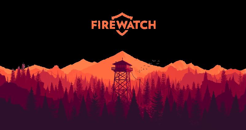 firewatchbanner