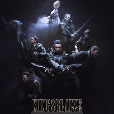Kingsglaive - Copy